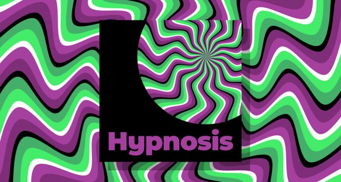 Reason Studios Hypnosis