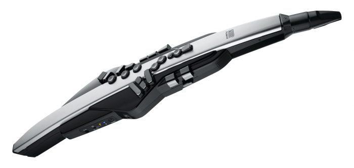 Roland Aerophone Pro