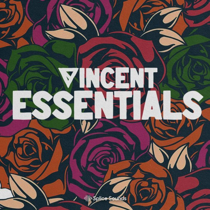 Splice Vincent Essentials