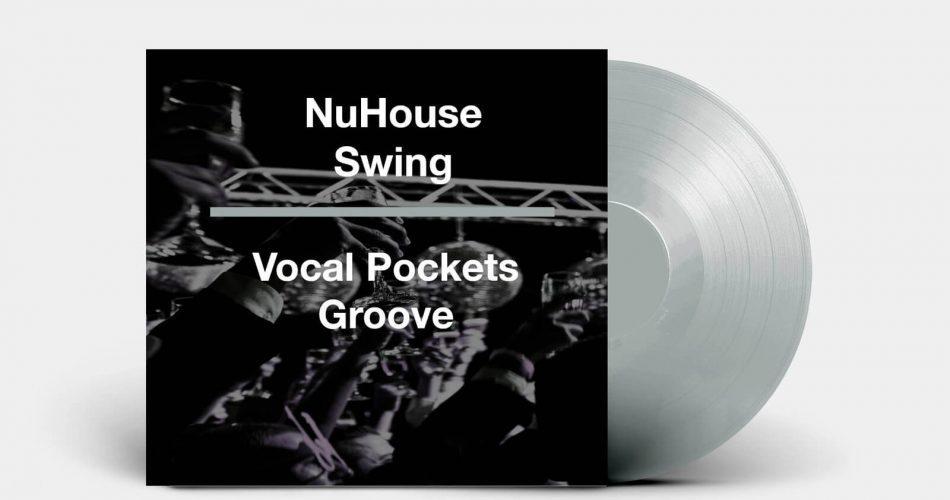 Vocal Pockets NuHouse Swing