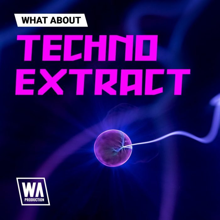 WA Techno Extract