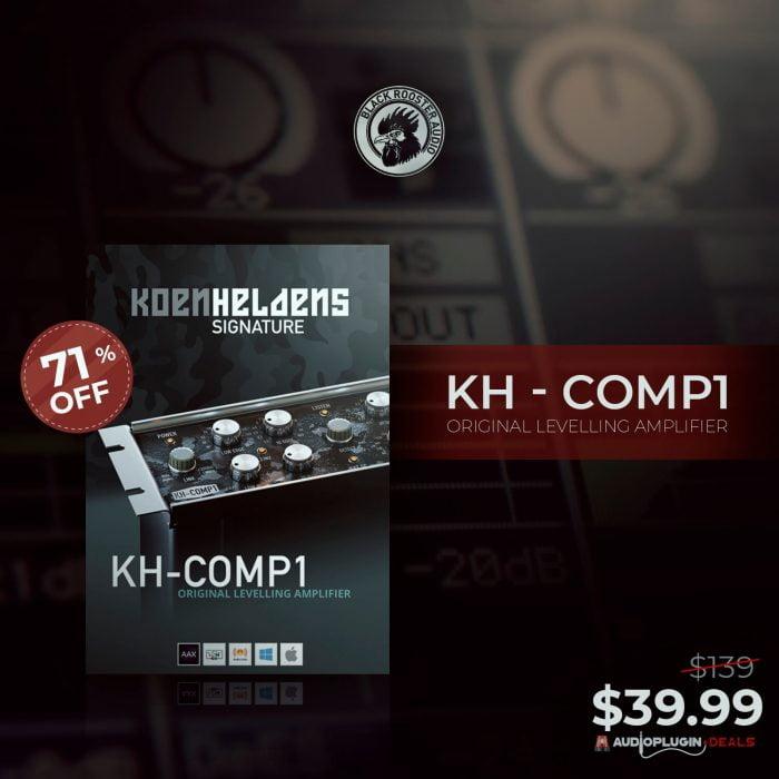 APD KH Comp1