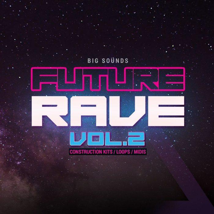 Future Rave 2