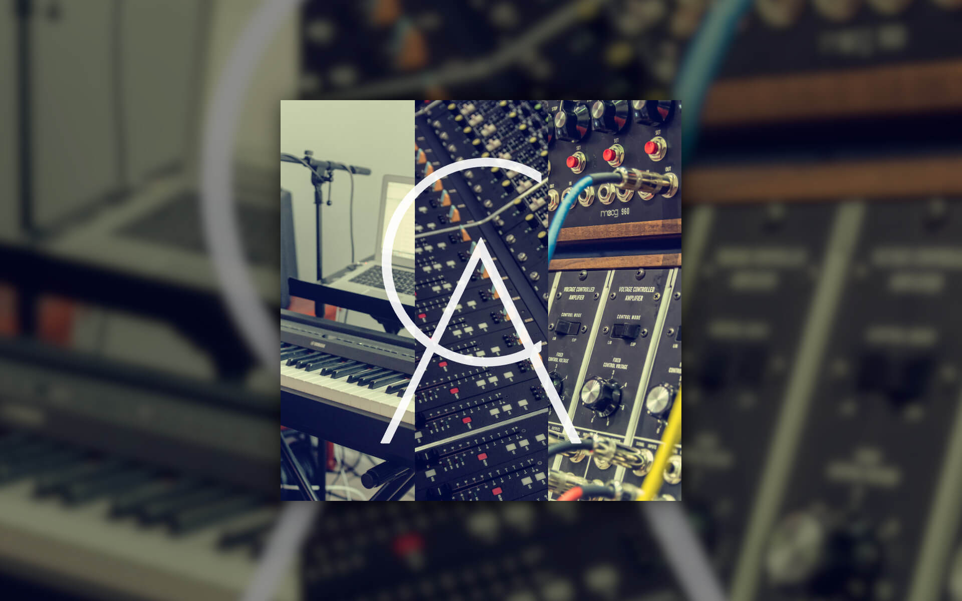 Caelum Audio releases Synth Loops Vol. I (free), launches Flux Mini iOS Beta Test