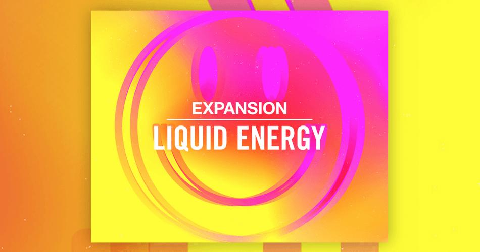 NI Liquid Energy