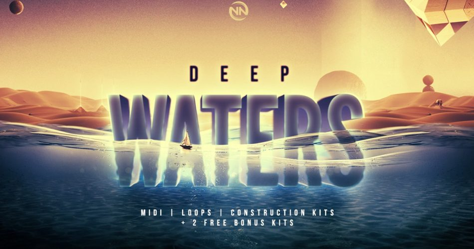 New Nation Deep Waters