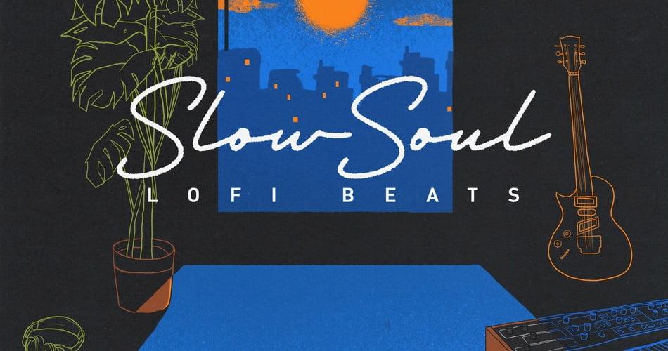 Origin Sound Slow Soul feat