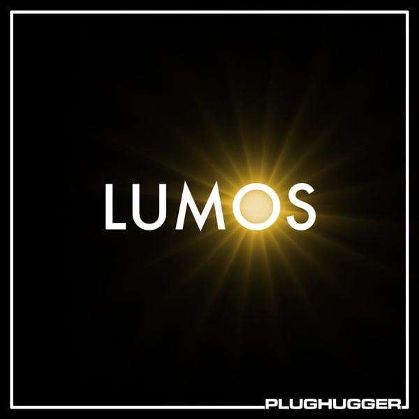 Plughugger Lumos for Omnisphere