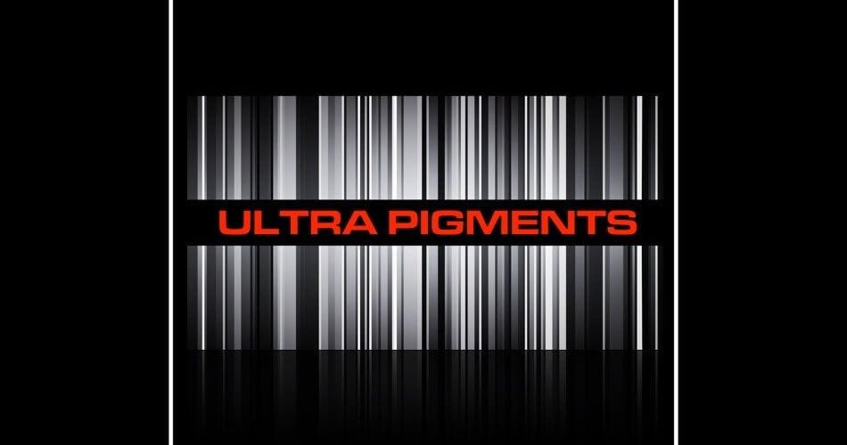 Plughugger Ultra Pigments