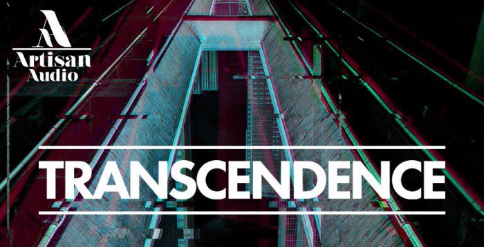 Artisan Audio Transcendence