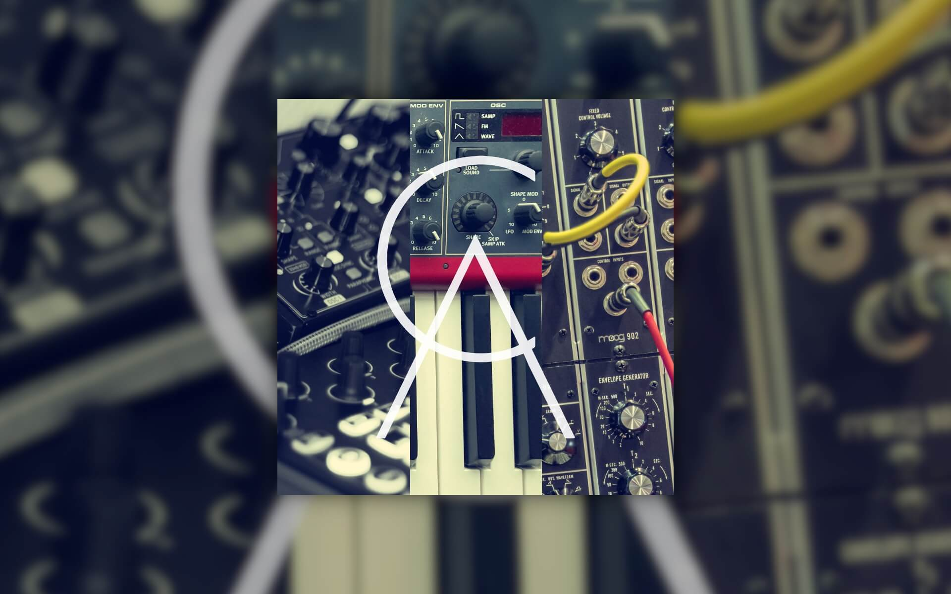 Caelum Audio releases Synth Loops Vol. 2, Flux Mini updated with MIDI triggering