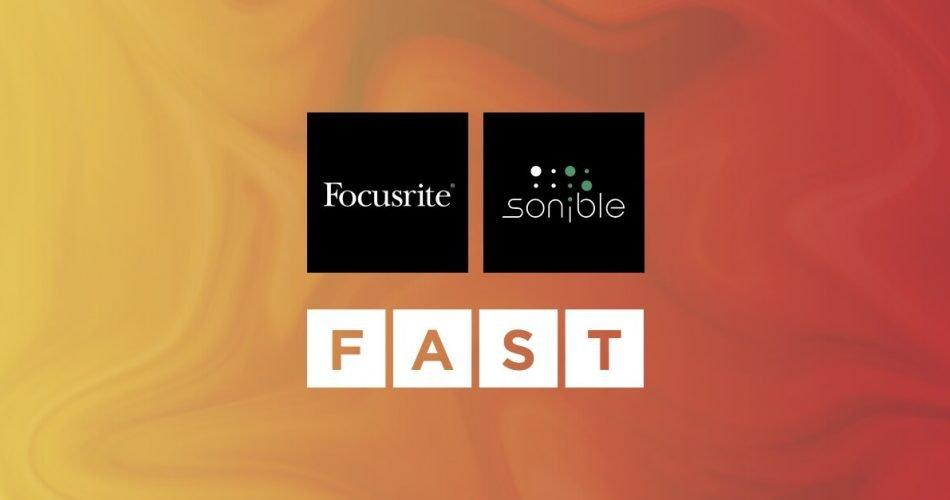 FAST plugins