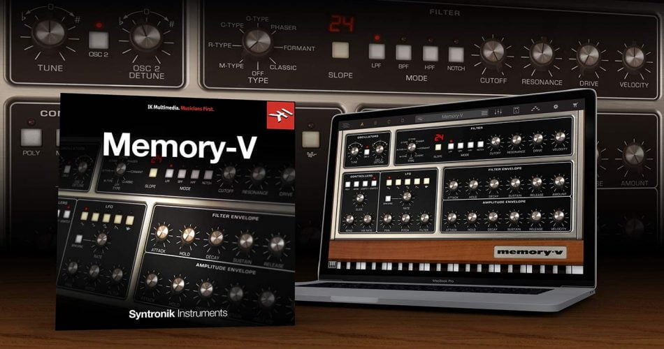 Free Memory V
