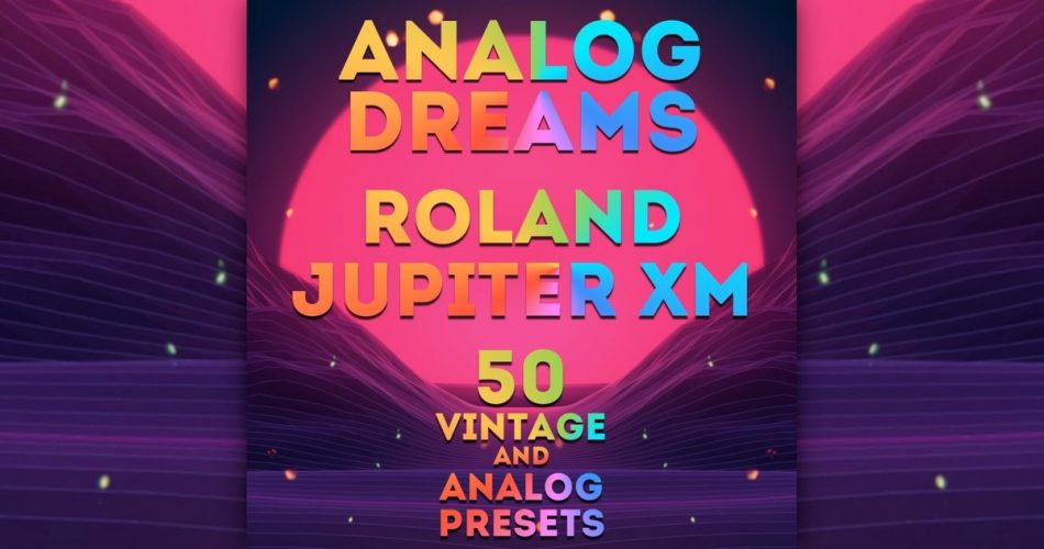 LFO Store Analog Dreams Jupiter Xm.jpeg