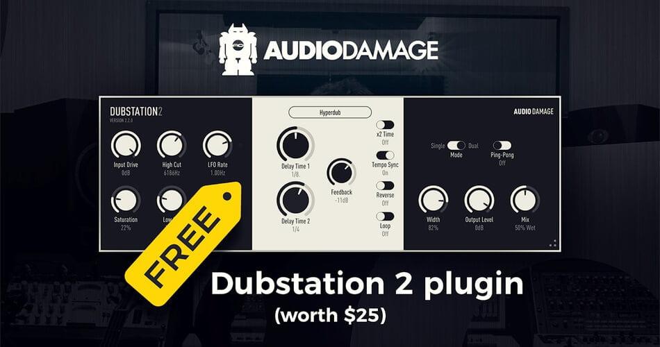 Loopcloud Dubstation 2