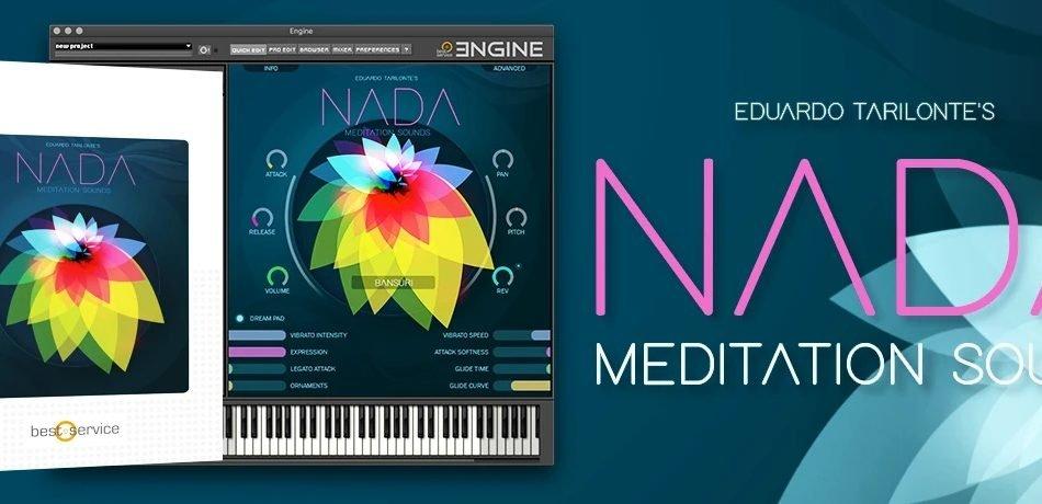NADA 1.1