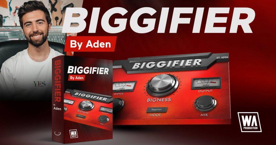 WA Biggifier by Aden