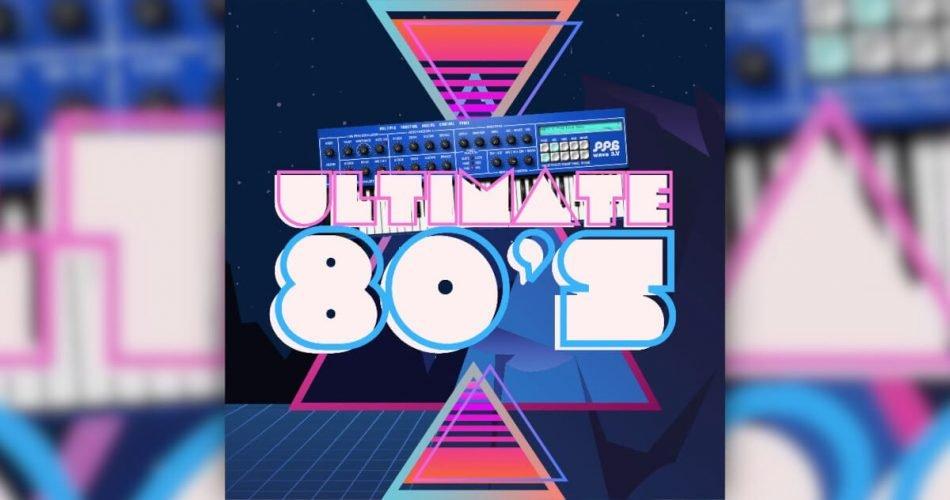 Xenos Ultimate 80s