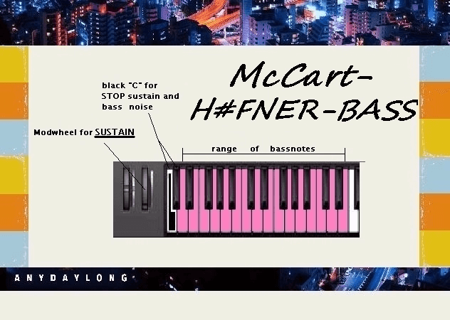 anydaylong mccarthfner bass