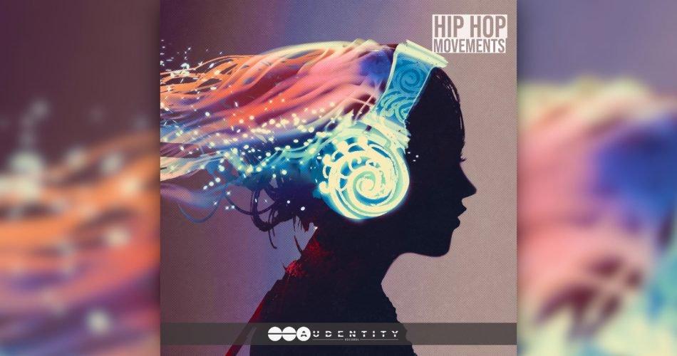 Audentity Hip Hop Movements