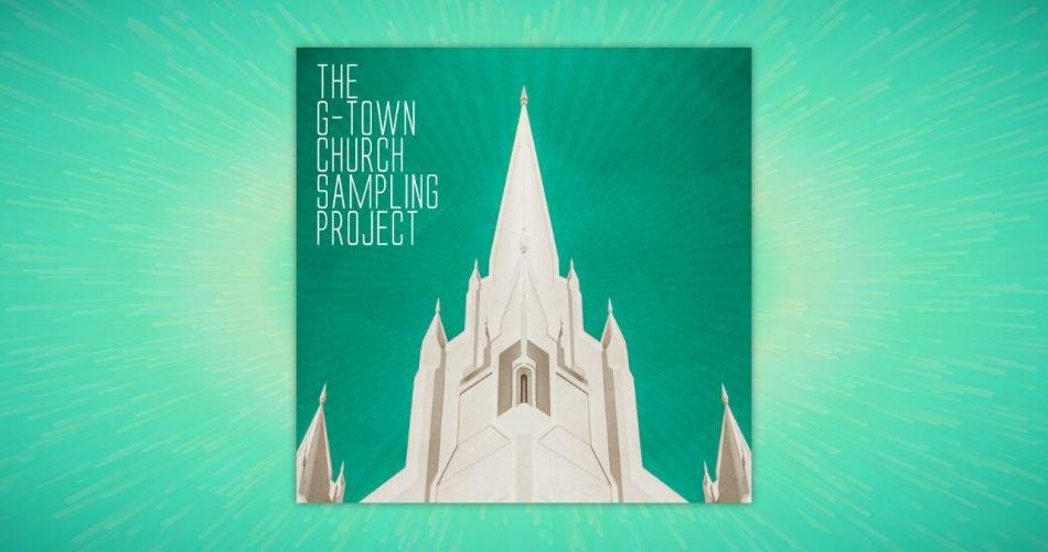 G Town Church Sampling Project
