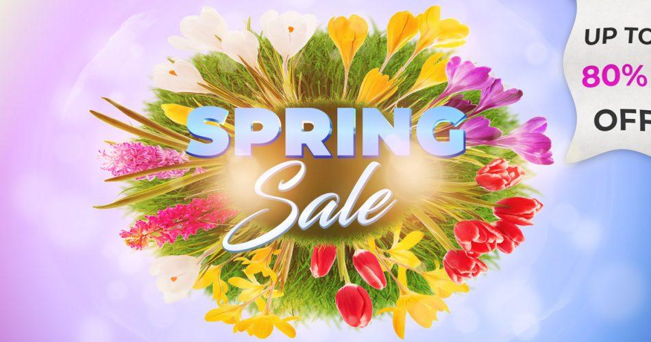Ghosthack Spring Sale 2021