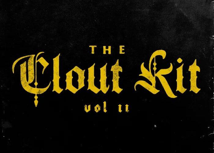 Origin Sound Cloud Kit 2