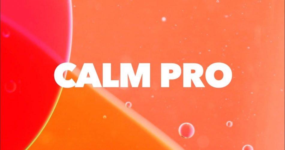 Rast Sound Calm Pro