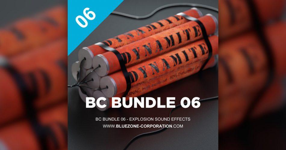 bc bundle 06 explosion sound effects