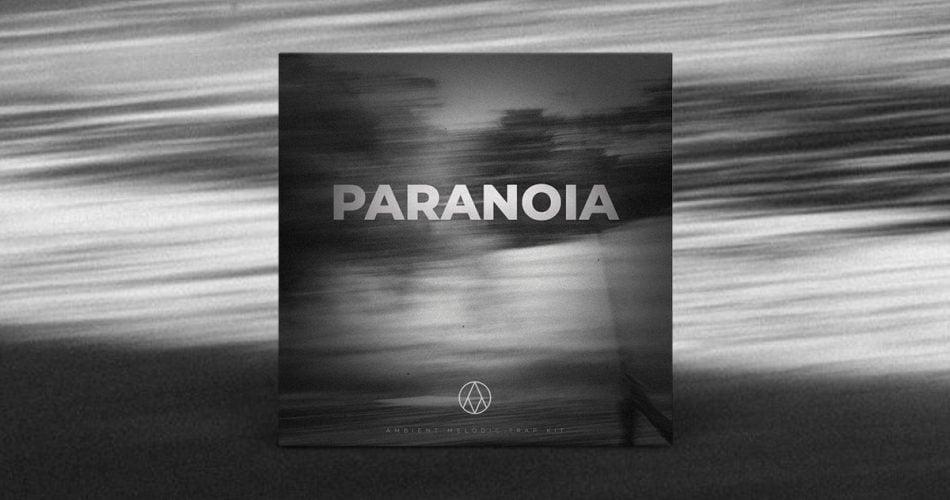 AngelicVibes Paranoia