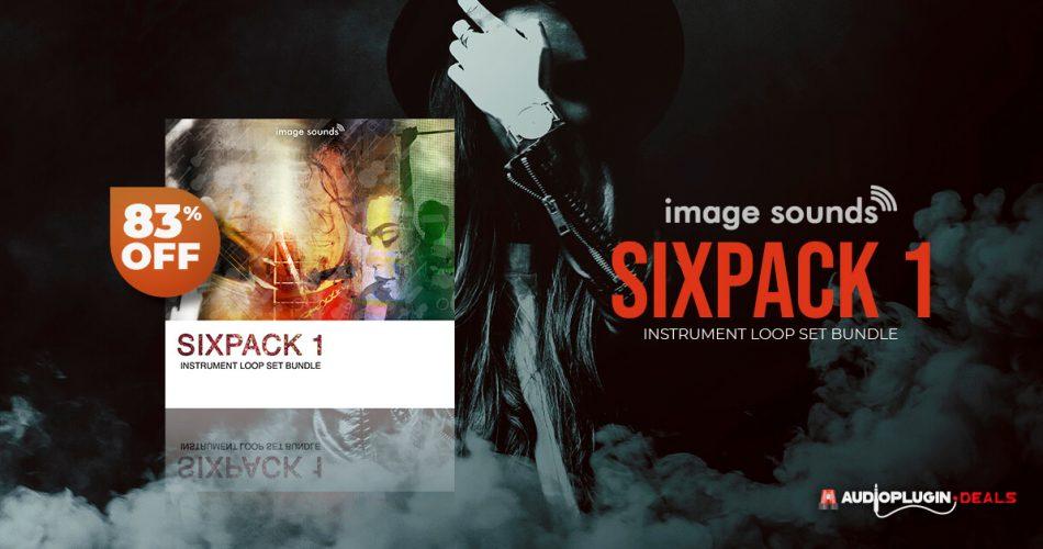 Audio Plugin Deals Sixpack 1