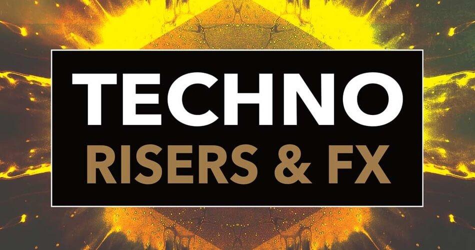Datacode Techno Risers & FX.jpg