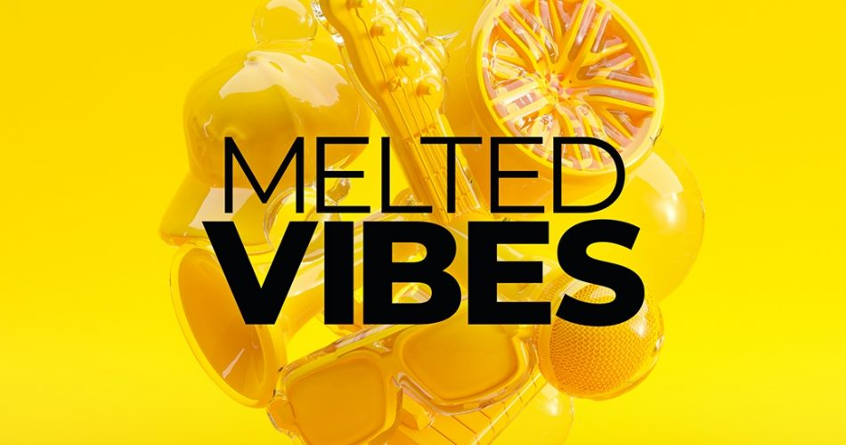 NI Melted Vibes