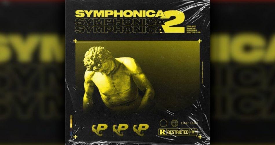 Prime Loops Symphonica 2