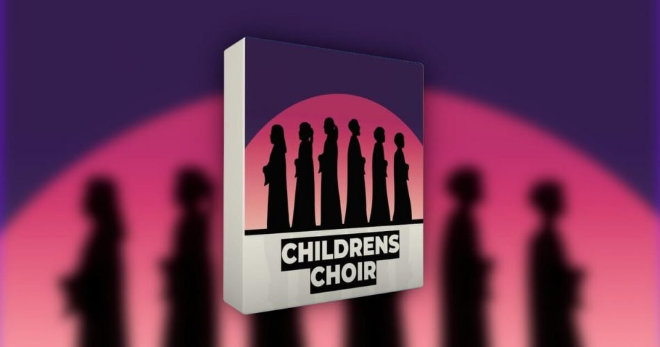 Rast Sound Childrens Choir