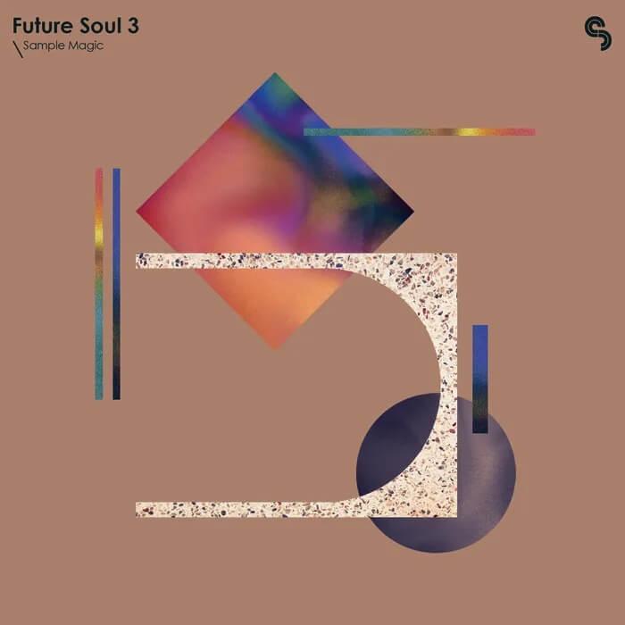 Sample Magic Future Soul 3