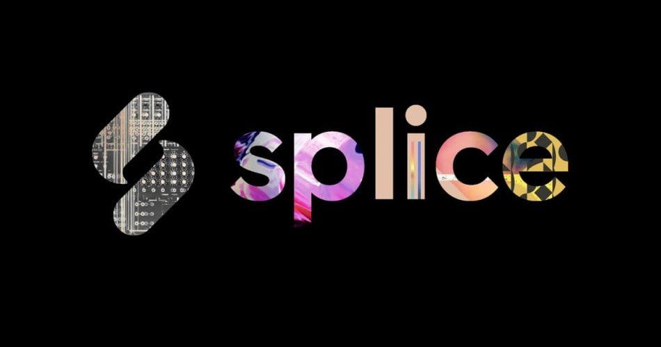 Splice Sample Magic Dark Melodic Techno Future Soul 3 and more