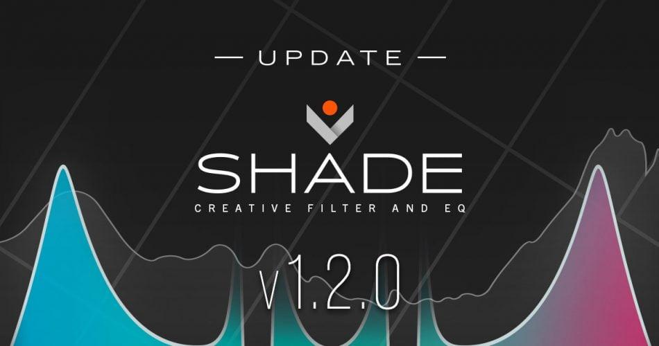 UVI Shade 1.2