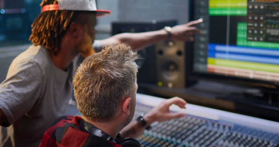 Waves Audio Essentials