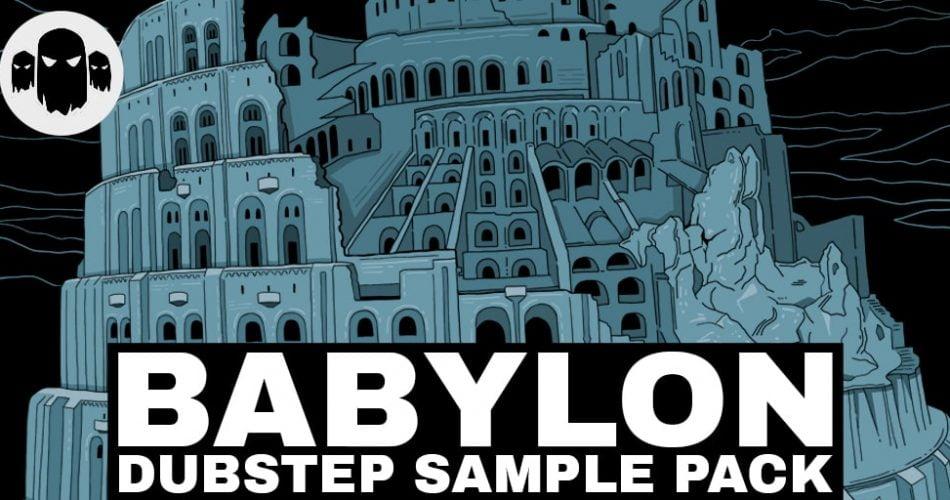 Ghost Syndicate Babylon