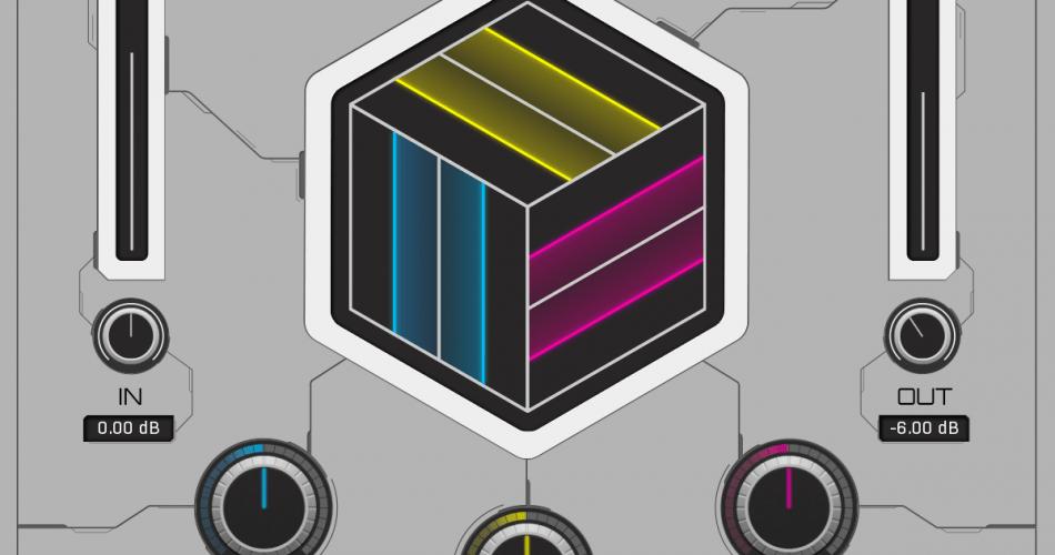 JMG Expanse 3D