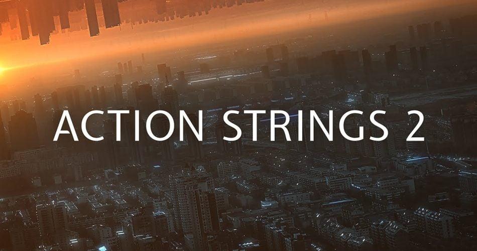 NI Action Strings 2