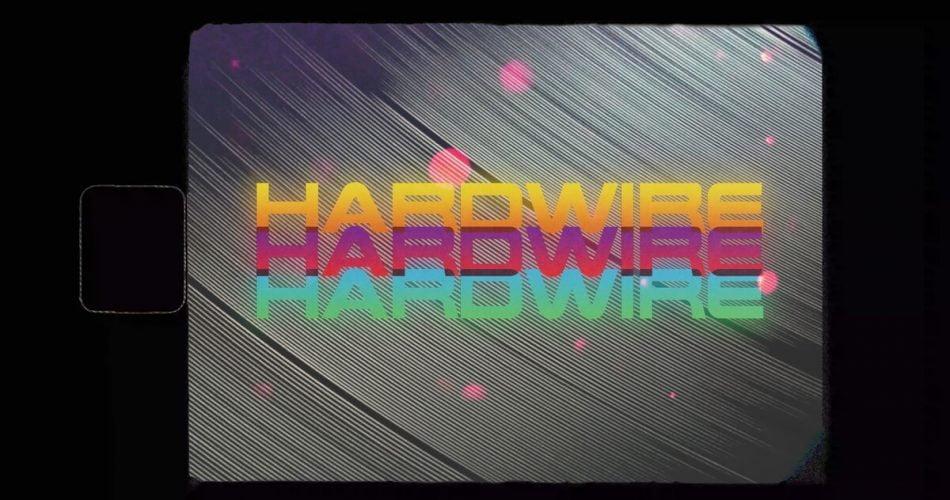 New Loops Hardwire