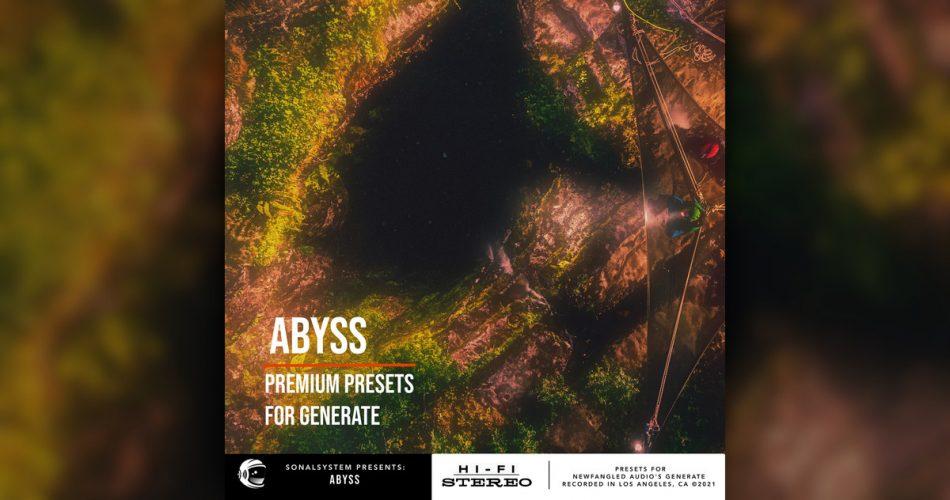 SonalSystem Abyss