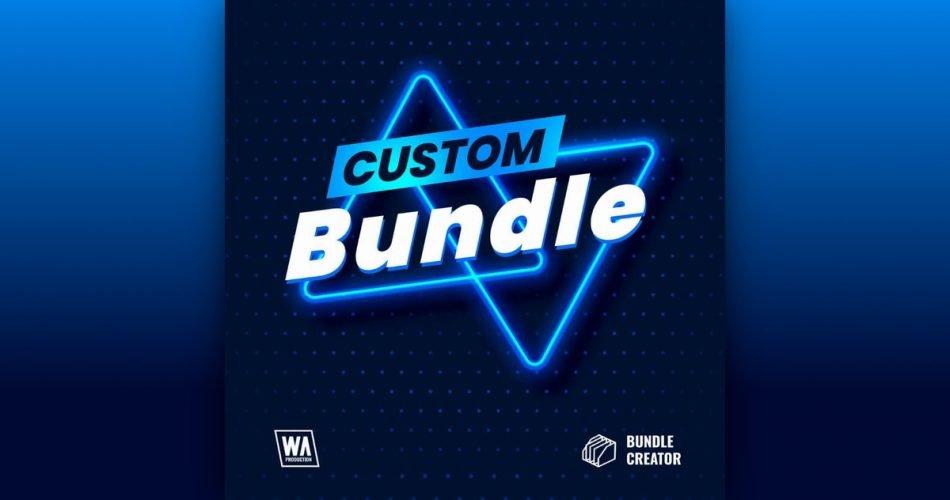 WA Custom Bundle