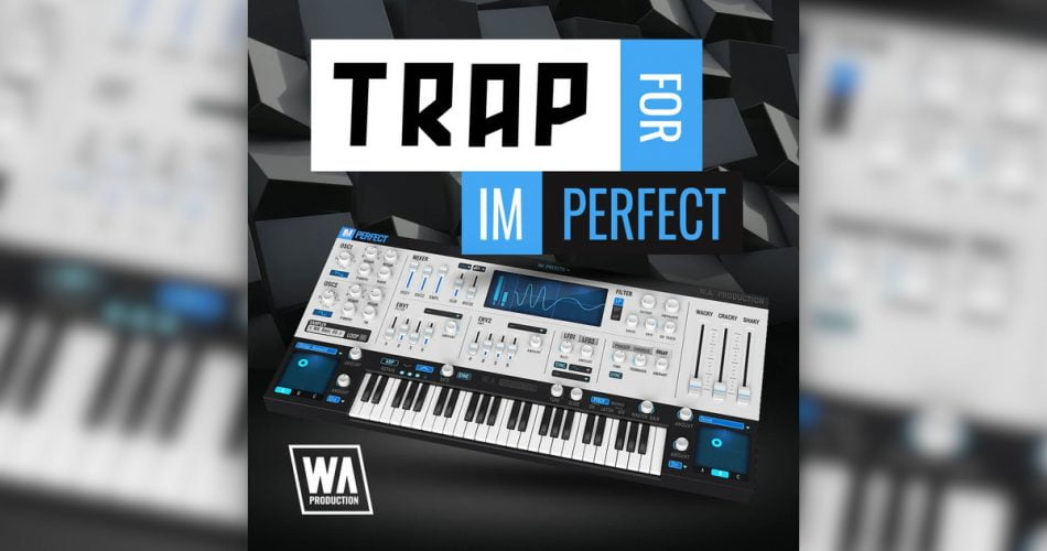 WA Trap for ImPerfect