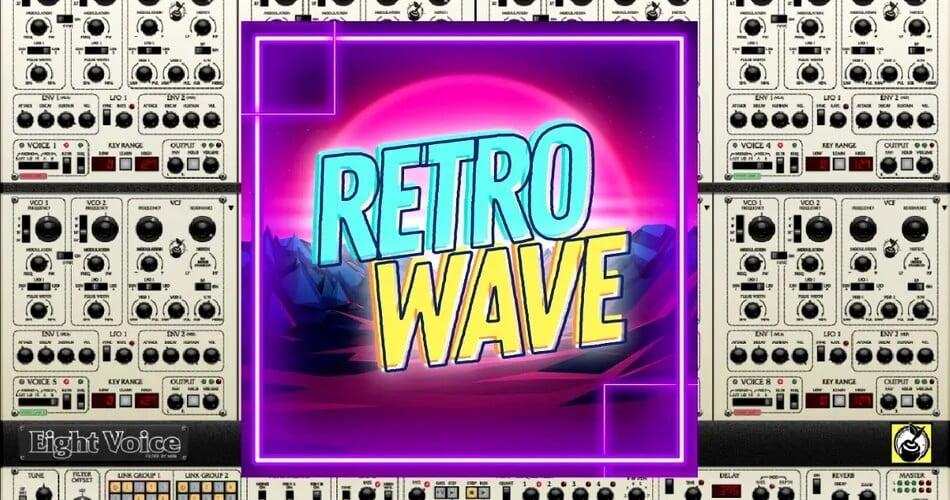 Xenos Retrowave for Eight Voice.jpg