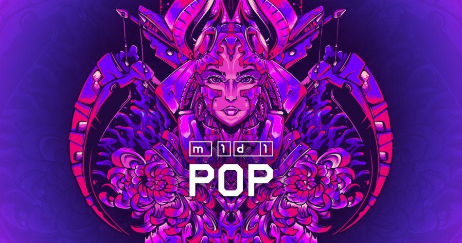 m1d1 Pop