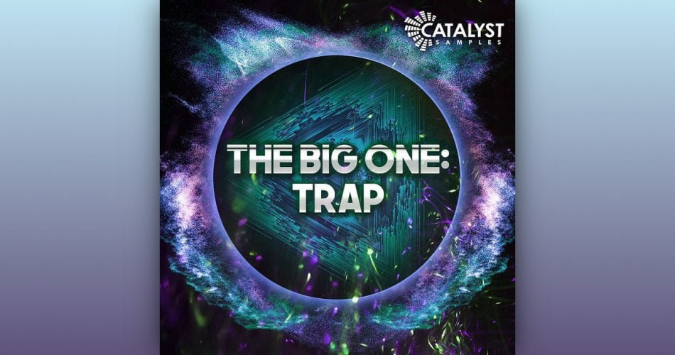 Catalyst Samples The Big One Trap