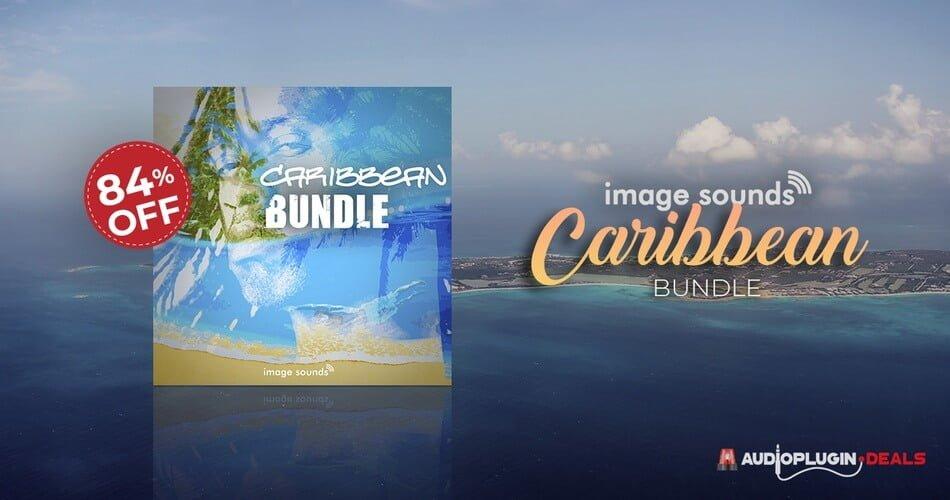 Image Sounds Carribean Bundle